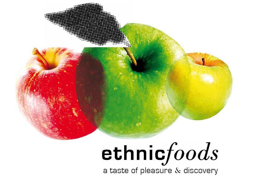 EthnicFoods.be
